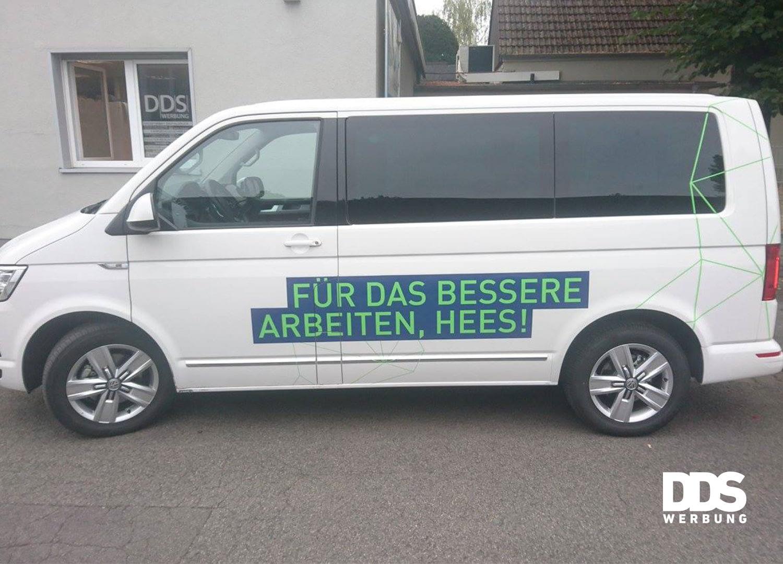 Fahrzeugbeschriftung-DDS-werbung-22