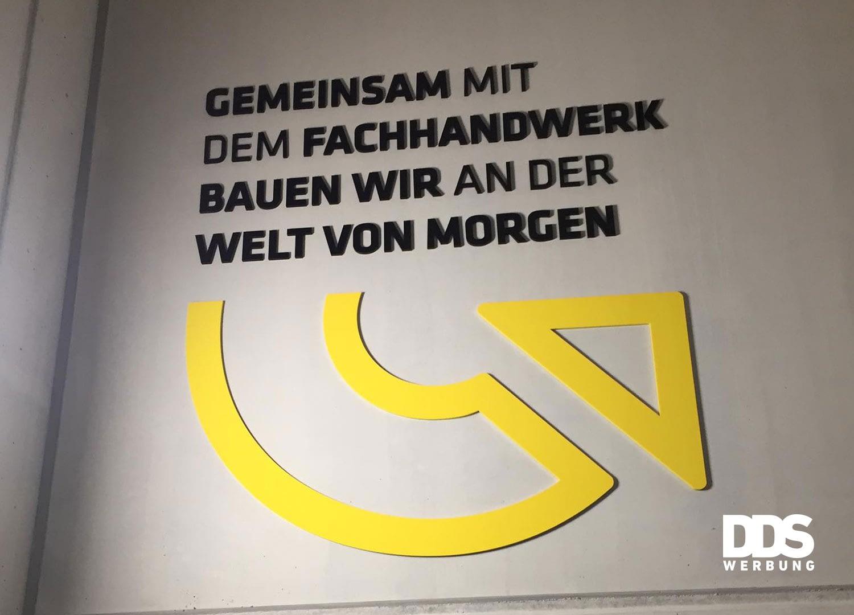 Fassadenbeschriftug-DDS-werbung-10