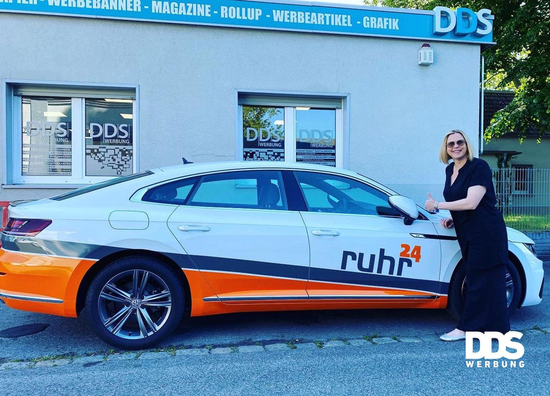 Fahrzeugbeschriftung-DDS-werbung-13