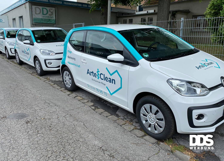 Fahrzeugbeschriftung-DDS-werbung-12