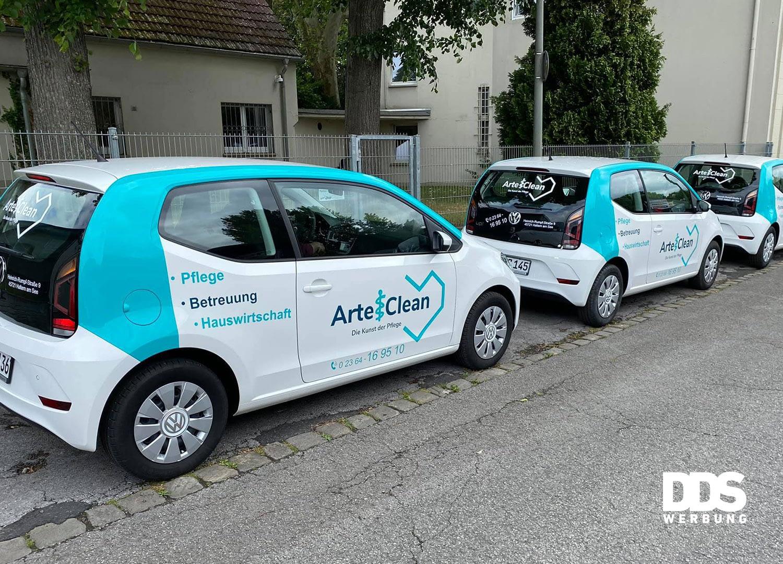 Fahrzeugbeschriftung-DDS-werbung-11