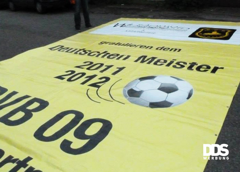 Banner-Planen-DDS-werbung-03