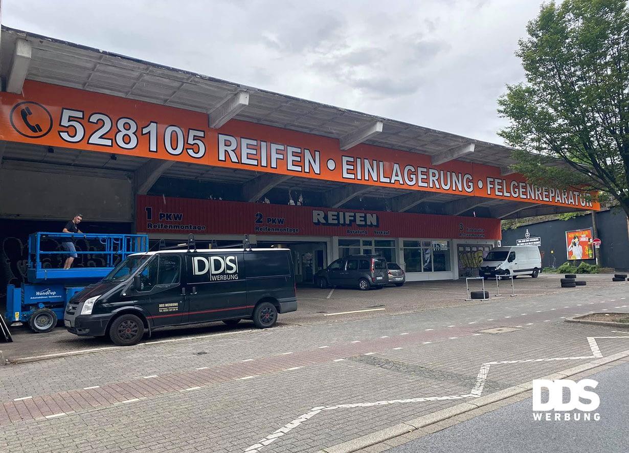 Werbeschilder-DDS-werbung-09