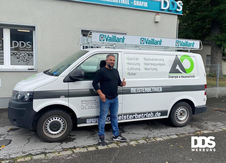 Fahrzeugbeschriftung-DDS-werbung-09