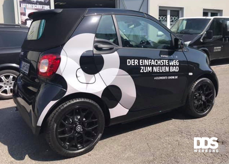 Fahrzeugbeschriftung-DDS-werbung-05