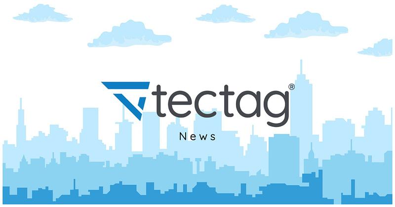 Tectag Security News
