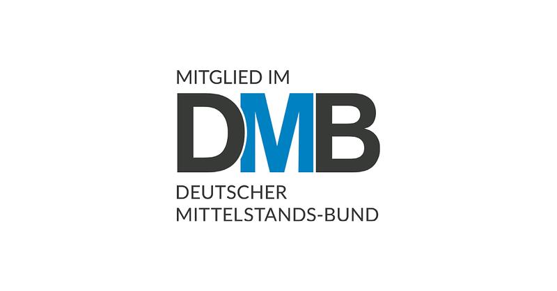 Tectag Security Mitgliedschaft im DMB