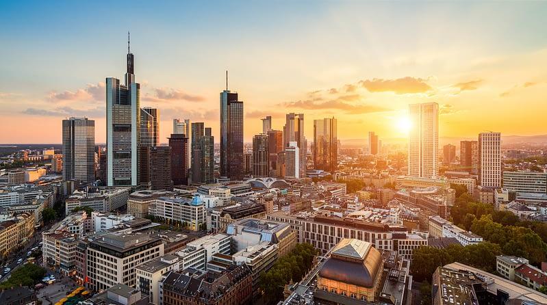 Tectag Security Niederlassung Frankfurt News