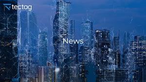 Tectag Security News 2